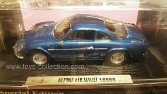 alpine-renault-maisto