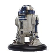 attakus_r2-d2_elite_sw039