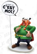 abraracourcix_obelix_bulle_collectoys-plastoy