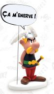 asterix-abraracourcix_obelix_bulle_collectoys-plastoy