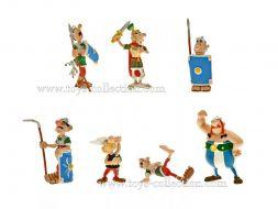 asterix-bagarre-tubos-plastoy-figurines