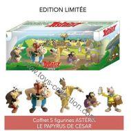 asterix-coffret-plastoy-le-papyrus-de-cesar