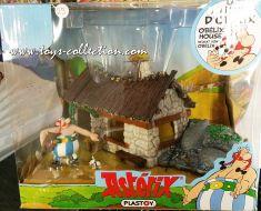 asterix-et-obelix-maison-plastoy