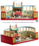 asterix-jeux-de-cirque-pixi-2331-vert