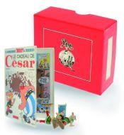 asterix-le-cadeau-de-cesar-echappees-bulles-pixi-5664