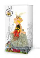 asterix-mini-tirelire-plastoy