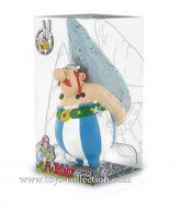 asterix-obelix-mini-tirelire-plastoy