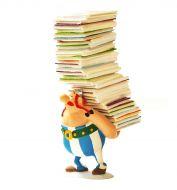 asterix-obelix-portant-albums-pixi-piles-face-6358