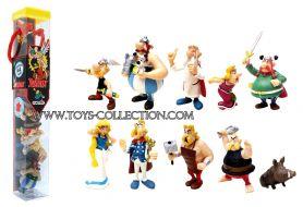 asterix-tubos-plastoy