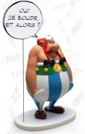 asterix_obelix_boude_collectoys-plastoy