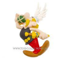 magnette-asterix-potion-magique-plastoy