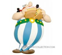 magnette-obelix-mangeant-plastoy
