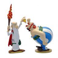 obelix-une-deux-trois-gouttes-figurine-pixi-2357