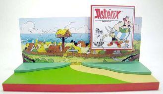 presentoir-asterix-origine-1-pixi