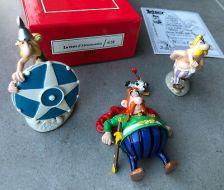 uderzo-asterix-pixi-n-4158-la-chute