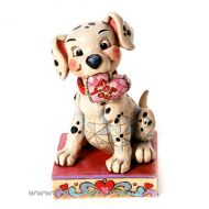 101-dalmatiens-lucky-disney-traditions