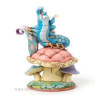 alice-au-pays-des-merveilles-caterpillar-disney-traditions