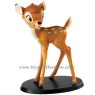 bambi-disney-enchanting