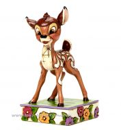 bambi-disney-tradition