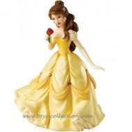 belle-disney-enchanting