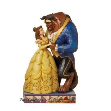Belle et la Bête
