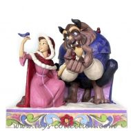 belle-et-la-bete-noel-disney-traditions