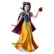 blanche-neige-showcase-disney