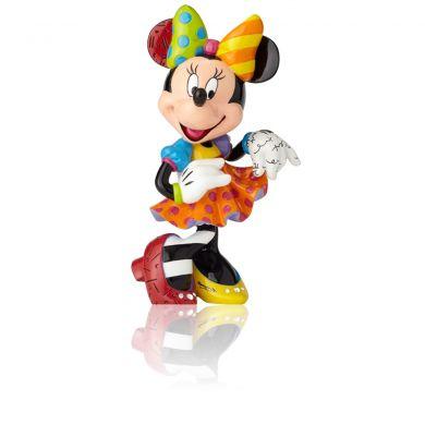 Minnie 90' anniversaire