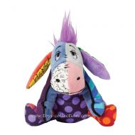 bourriquet-pm-peluche-britto-disney