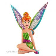 fee-clochette-disney-britto