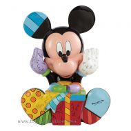 mickey-birthday-britto-disney-figurine