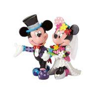 mickey-et-minnie-mariage-disney-britto-4058179