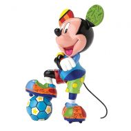 mickey-football-disney-britto