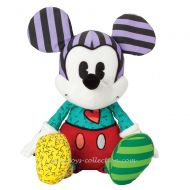 mickey-gm-peluche-britto-disney