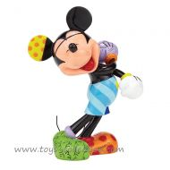 mickey-heureux-disney-britto