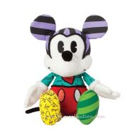 mickey-pm-peluche-britto-disney
