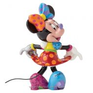 minnie-disney-britto_02-04-2016