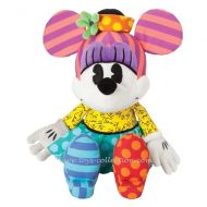 minnie-gmpeluche-britto-disney