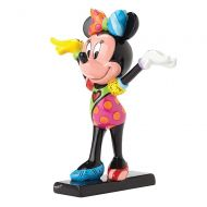 minnie-gymnastique-disney-britto