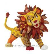 roi-lion-simba-disney-britto