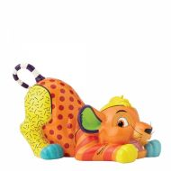 simba-roi-lion-4058175-disney-britto