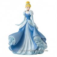 cendrillon-disney-enchanting