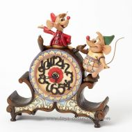 cendrillon-jaq-et-guss-horloge-disney-traditions
