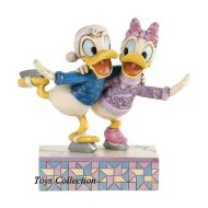 donald-et-daisy-patinnage-noel-disney-traditions