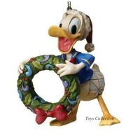 donald-suspension-noel-disney-traditions