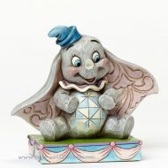 dumbo-assis-disney-traditions