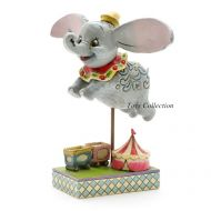 dumbo-cirque-disney-traditions