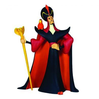 Jafar et Lago