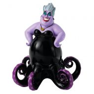 ariel-la-petite-sirene-ursula-sea-witch-disney