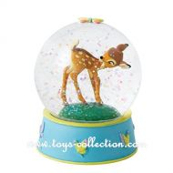 bambi-boule-neige-disney-enchanting